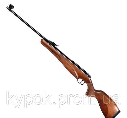 Diana Пневматическая винтовка Diana 340 N-TEC Premium Сompact (3770178