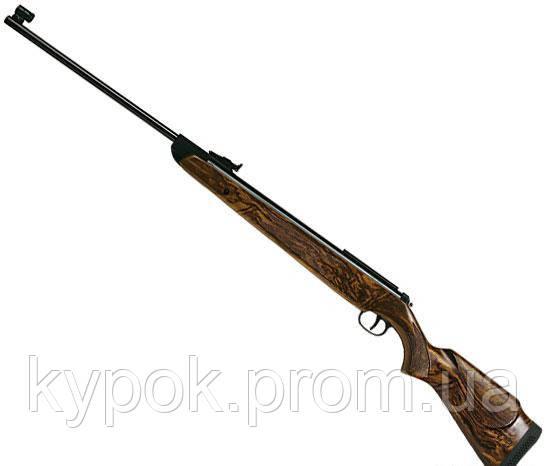 Diana Пневматическая винтовка Diana 350 Magnum Superior T06 (3770143)