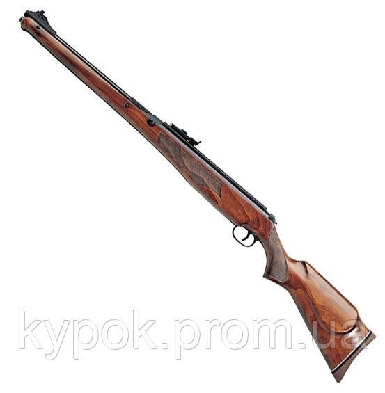 Diana Пневматическая винтовка Diana 430 Stutzen T06 (3770136)