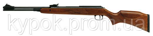 Diana Пневматическая винтовка Diana 430 (3770131)