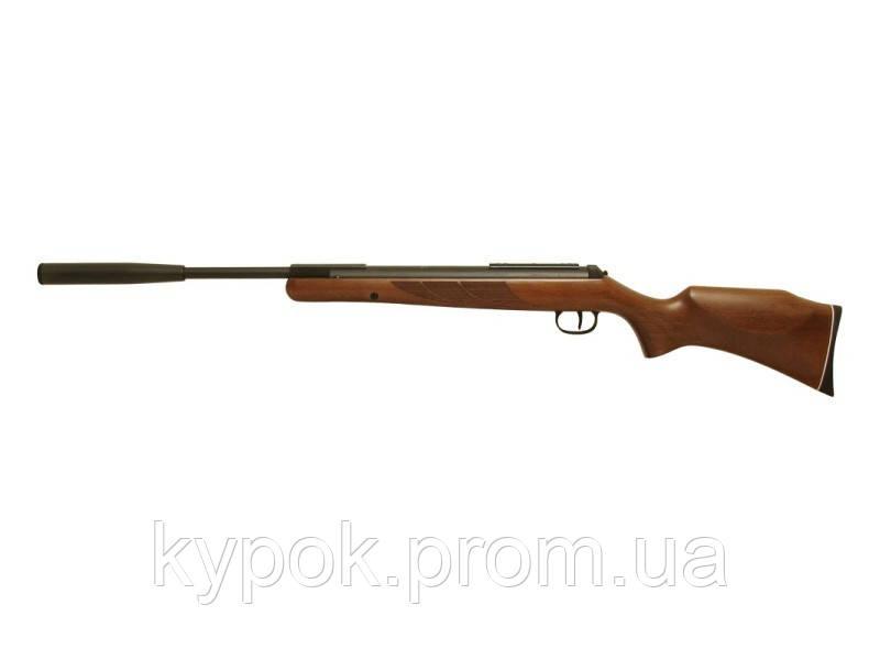 Diana Пневматическая винтовка Diana 280 Professional (3770127)