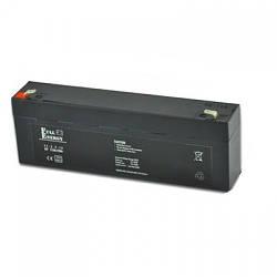 Аккумулятор бесперебойного питания Full Energy FEP-122