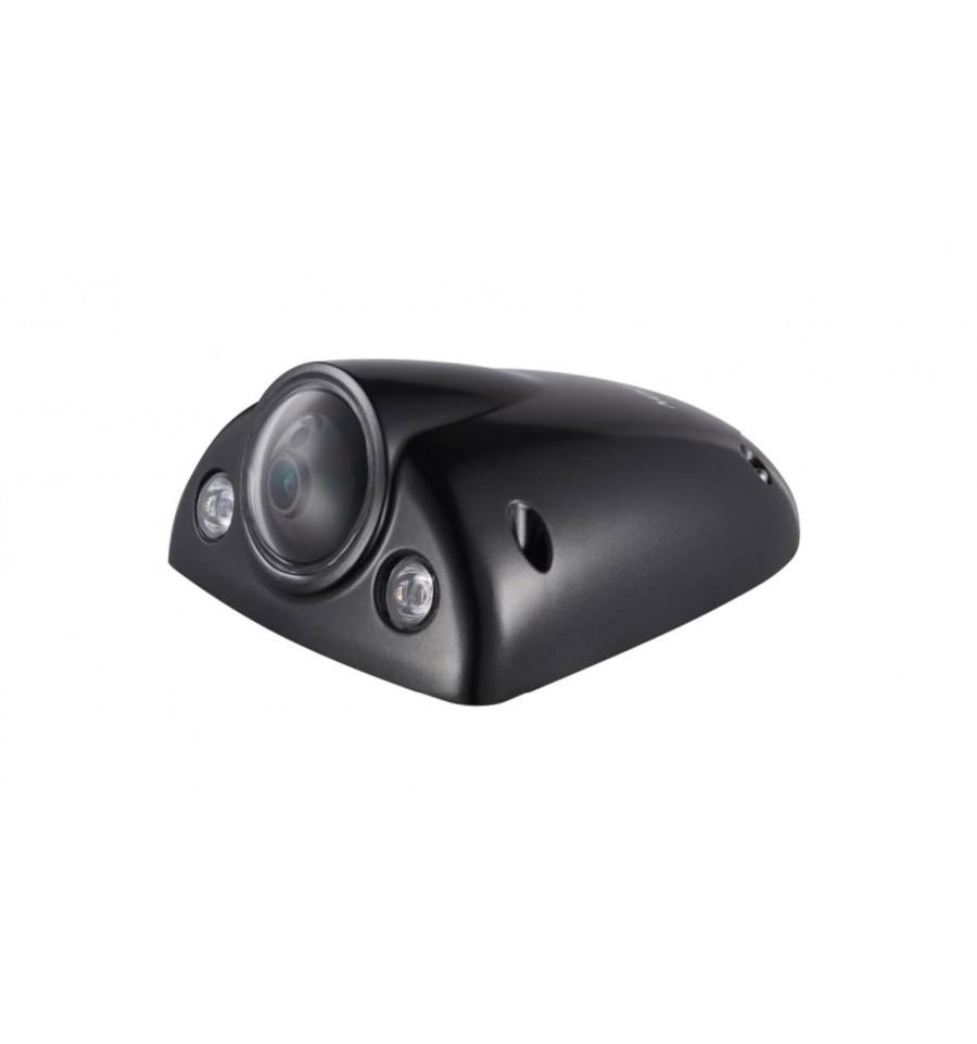 2 Мп мобільна мережева відеокамера Hikvision DS-2XM6522WD-IM (4 мм)