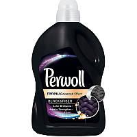 Гель для стирки Perwoll Black 2.7L