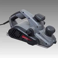 Рубанок ручной электрический Р-1400С