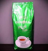 Зерновой кофе Gimoka Miscela Bar 3 кг