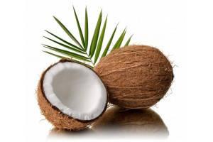 Бетаин кокосовый
