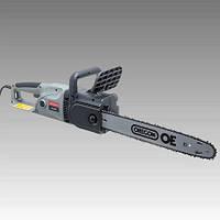 Пила цепная электрическая ПЦ-2200
