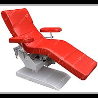 Кресло сорбционное с электроприводом ВР-1Э (Завет)