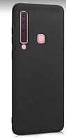 Чехол TPU для Samsung Galaxy A9 (2018) SM-A920