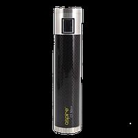Aspire CF MAXX Battery, фото 2