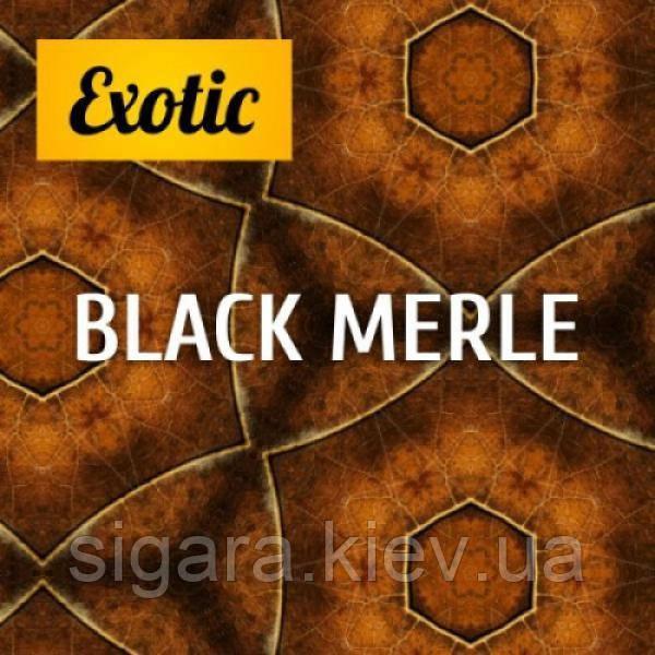 Black Merle (Экзотик) - 5 мл