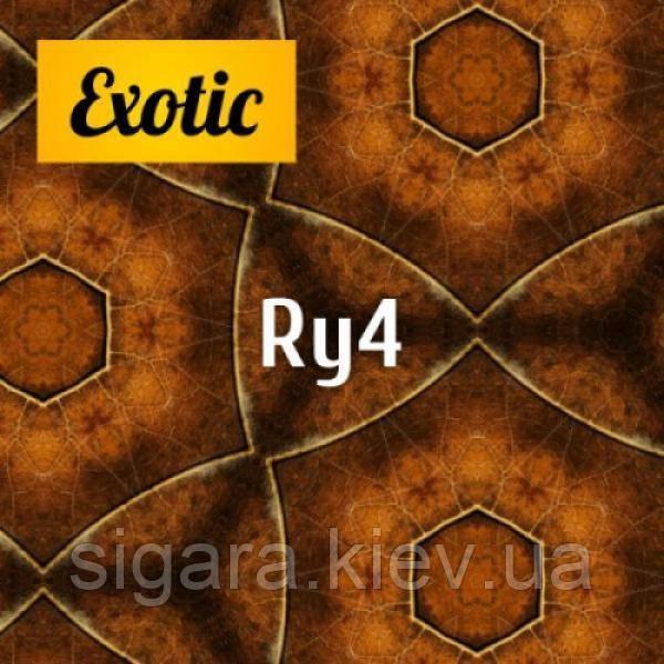 RY 4 (Экзотик) - 5 мл