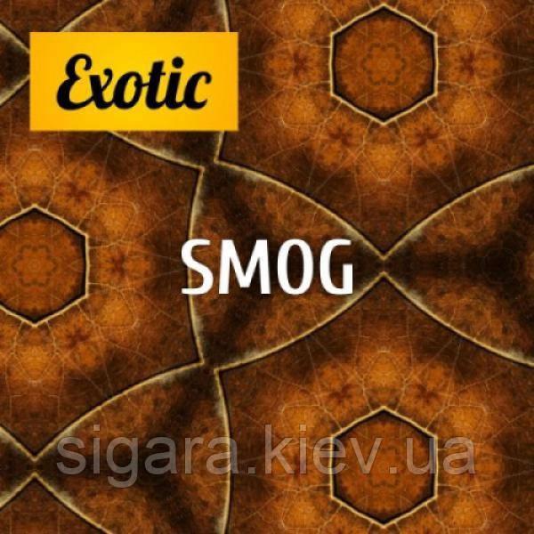 (Экзотик)  SMOG - 5 мл