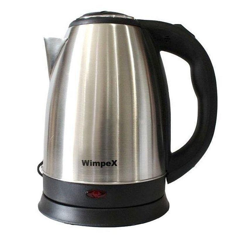 Електричний чайник Wimpex Wx2831, 1850Вт