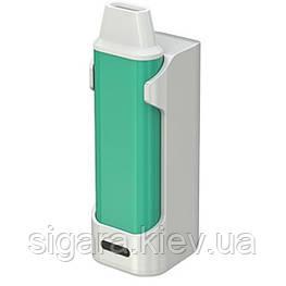 Eleaf iCare Mini with PCC