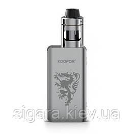 SMOK Knight Kit 80W