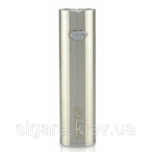 Аккумулятор для Eleaf iJust 2 2600 mah