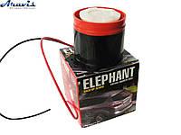 Сигнал заднего хода автомобильный Elephant BI-BI-BI CA-10506
