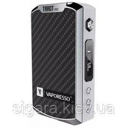 Vaporesso Tarot Pro Vtc Mod ТК 160W