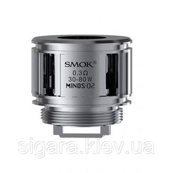 Испаритель SMOK Minos Q2  0.3 ом