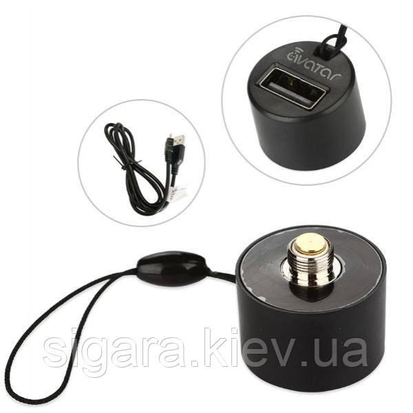 Адаптер обратной зарядки Avatar RC Adapter (Power Bank)