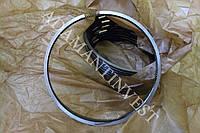 Кольцо маслосъемное НД 32.03.00.02-008 на компрессор ПК-1.75, ПК-3.5; ПК-5.25, ПКС-1.75, ПКС-3.5