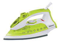 Утюг Saturn 0222 green