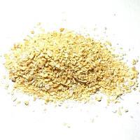 Лук сушеный дробленый (20 грамм)