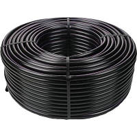 Труба Netafim ПВД 16 -1,0 мм (500м)