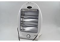 Кварцевый обогреватель WimpeX WX7745 (800 Вт)