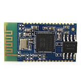 Bluetooth аудио модуль BK8000L (F-6188 V4.0), фото 2