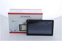 Навигатор GPS 8015 \dd2-128mb\8gb\емкостный экран (20)