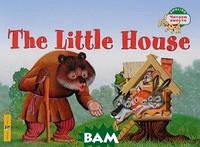 Н. А. Наумова 1 уровень. Теремок. The Little House (на английском языке)