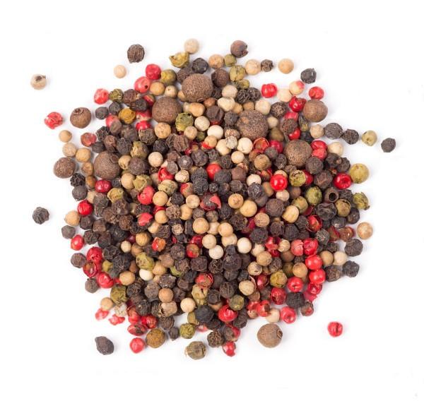 Смесь перцев горошком (40 грамм)