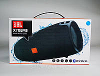 Колонка JBL EXTREME mini черные, красные, синие, серые, камуфляж,зеленые
