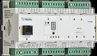 Программируемый контроллер Foxtrot CP-1000