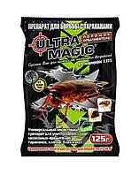 Ультра Магик-инсектицидный порошок 125г