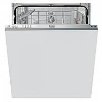 Посудомоечная машина ARISTON ELTB4B019 EU