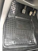 БЕСПЛАТНАЯ ДОСТАВКА Коврики в салон Ford Focus II 2004-2010