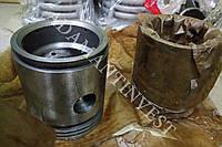 Поршень ВД 32.04.00.01-024 на компрессор ПК-1.75, ПК-3.5; ПК-5.25, ПКС-1.75, ПКС-3.5, ПКС-5.25 ПКСД
