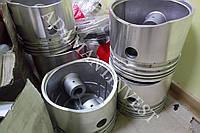 Поршень НД 32.03.00.01-014 на компрессор ПК-1.75, ПК-3.5; ПК-5.25, ПКС-1.75, ПКС-3.5, ПКС-5.25 ПКСД