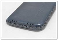 Чехол (вытяжка) для Samsung I9500 Galaxy S4