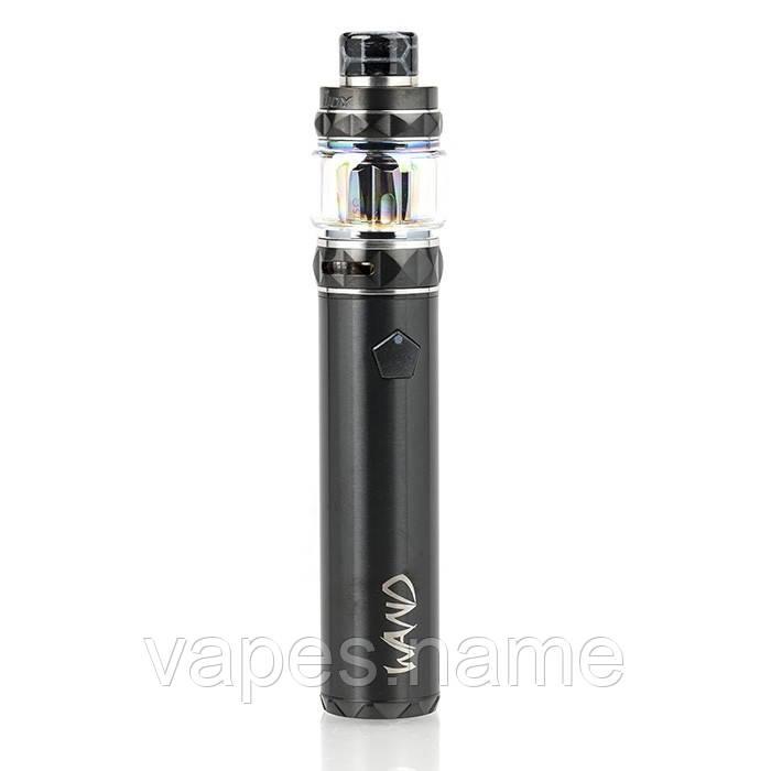 Электронная сигарета iJoy Wand Kit 100W