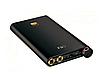 ЦАП и усилитель FiiO Q1II DAC and Headphone Amplifier Black