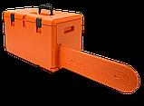 Ящик Husqvarna для бензопил, фото 2