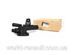 Термостат (с корпусом) на Рено Дастер 1.5dci K9K / Renault Original 110602309R