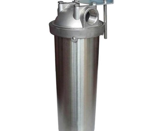 Магистральный фильтр Raifil HMS-10B