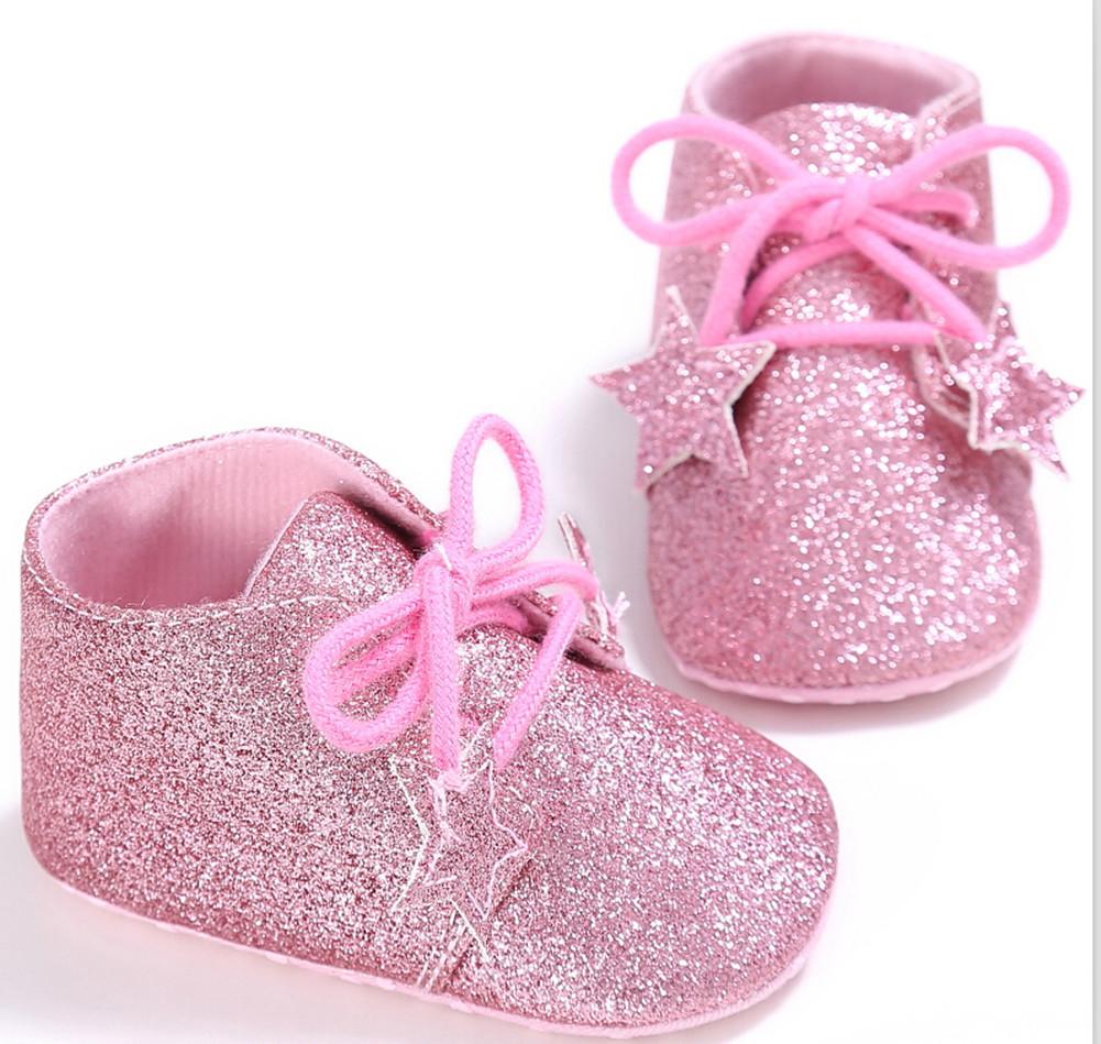 Пинетки туфли для девочки 13 см,12 см.