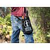 Сумка-рюкзак для копа Kellyco Sidekick 20x30 см прочный материал